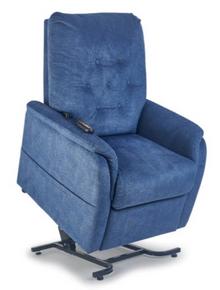 Golden Eirene 3-Position Lift Chair