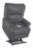 Pride Infinity Collection LC525i - Ultraleather Charcoal