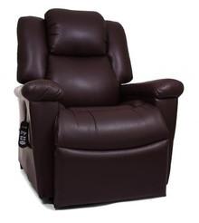 Golden Maxicomforter Day Dreamer PR632 - Seated