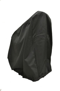 Diestco Heavy Duty Power Chair Cover