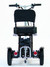 Enhance Mobility Triaxe Sport Black Rear