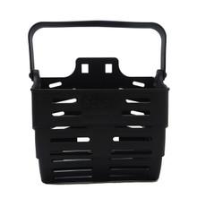 Solax Foldable Basket