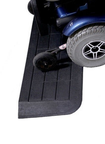 Diestco EZ Edge Threshold Nosing Ramp