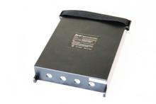 Solax Transformer Lithium Battery - M-LB01-13