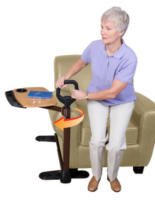 Stander Assist-A-Tray - 2050