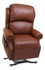 Golden MaxiComfort Pub Chair Bridle