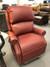 Golden MaxiComfort Pub Chair - Brisa Fresco Elderberry