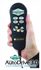 Golden Maxicomfort Remote
