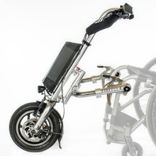 Rio Mobility Firefly Electric Handcycle