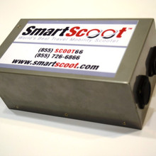 Smart Scooter Lithium Battery - S1200-100