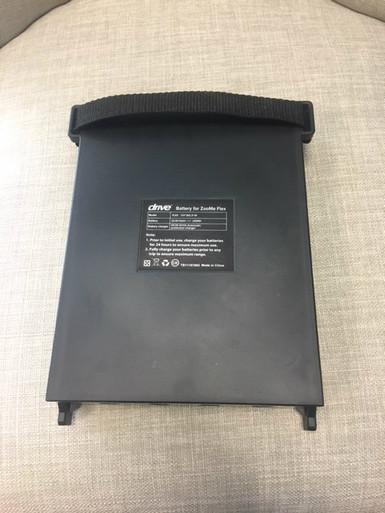 Drive Auto-Flex Lithium Battery - Flex-22