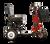eWheels EW-01 Speedy - Side 2