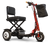 eWheels EW-01 Speedy