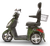 eWheels EW-36 Electric Scooter - Camo Side 2