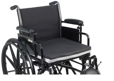 Drive Gel Wheelchair Cushion - 8040