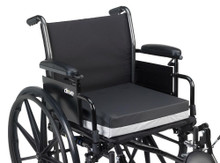 Drive Premier One Foam Wheelchair Cushion - M8064