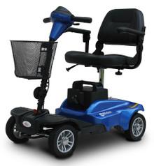 EV Rider MiniRider - Blue