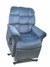 Golden MaxiComfort Cloud Sleep'N Lift Chair - PR514 Calypso