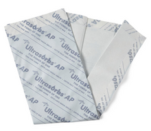 Ultrasorbs Disposable Incontinence Pad