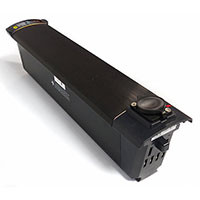 Zinger Standard Battery