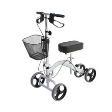 Merits Knee Walker W430