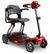 eWheels REMO Auto-Flex Travel Scooter - Side 2