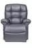 Golden MaxiComfort Cloud Sleep'N Lift Chair - PR510 Flint