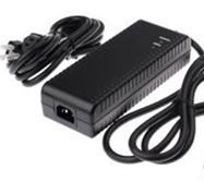Spare Charger for Sealed Lead Acid Batteries