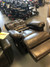 Open Box Sale!!! Pride Oasis Collection LC-580i - Reclined