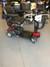 Open Box Sale! Drive Spitfire DST 4-Wheel