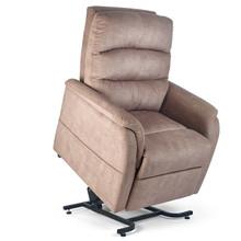 Golden Elara 3 Position Lift Chair - Antler
