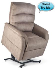 NEW! Golden Elara 3 Position Lift Chair - PR118