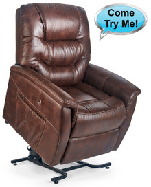 NEW! Golden Dione Lift Chair