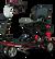 EV Rider Transport Plus
