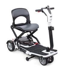 GOGO Folding Scooter
