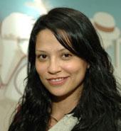 081-actress.jpg