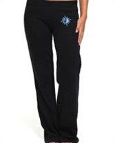 Resort Yoga Pant
