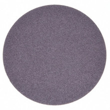 6 inch Abrasive Disc
