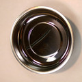 Magnetic Parts Tray 4 inch