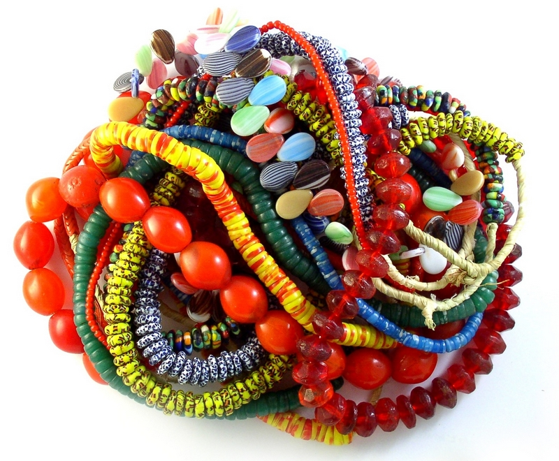 beads-gemstone.jpg