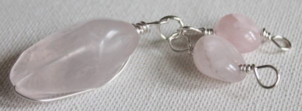 rose-quartz-necklace-tutorial-34-crop.jpg