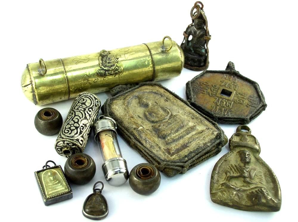 thaiamulets.jpg
