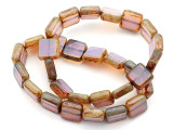 Czech Glass Beads 10mm (CZ10)