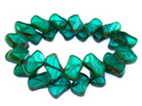 Czech Glass Beads 11mm (CZ53)