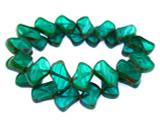 Czech Glass Beads 11mm (CZ53)