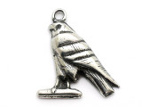 Falcon - Pewter Pendant (PW111)