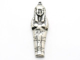 Mummy - Pewter Pendant (PW127)