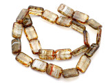 Czech Glass Beads 12mm (CZ155)