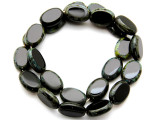 Czech Glass Beads 19mm (CZ170)