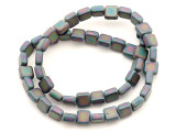 Czech Glass Beads 6mm (CZ188)